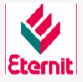 Partner Logo Eternit