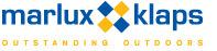 Partner Logo Marlux
