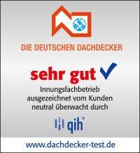 Die Deutschen Dachdecker Sehr Gut