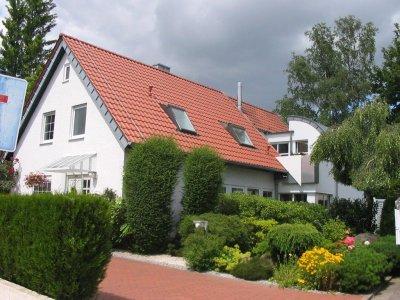 Steildach, Dachdeckerei Engel, Saarbrücken