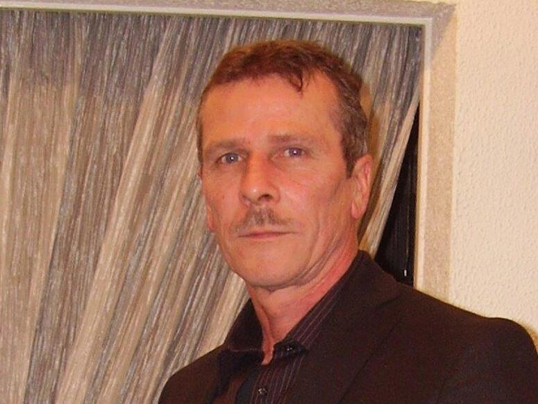 Walter Bäcker, Geschäftsführung und Projektmanagement